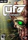 UFO Aftershock /PC