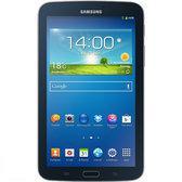 Samsung Galaxy Tab 3 - 7.0 inch (T210) - Zwart - Tablet