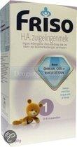 Friso 1 Hypo-Allergeen           32