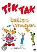 Tik Tak - Ballen Vangen