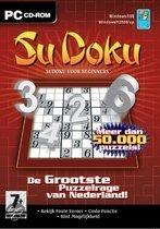 Sudoku Compleet
