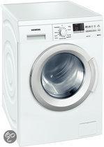Siemens Wasmachine WM14Q361NL