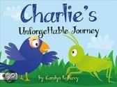 Charlie's Unforgettable Journey