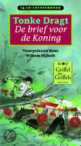 De brief voor de koning