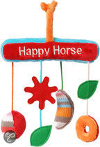 Happy Horse - Rainbow Troopers - Activity