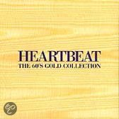 Heartbeat: The 60's Gold Collection (speciale uitgave)