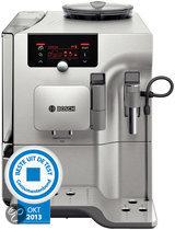 Bosch VeroSelection 300 TES80323RW Volautomaat Espressomachine