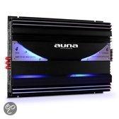 Auna Home entertainment - Speakers 10003662