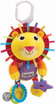 Lamaze Play & Grow Logan de Leeuw