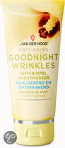 Goodnight Wrinkles anti-rimpel nachtmasker