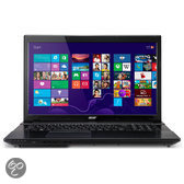 Acer Aspire V3-772G-54208G50MAKK - Laptop