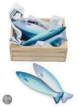 Le Toy Van Fresh Fish (LTV315)