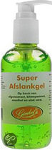 Ginkel's Super - 200 ml - Afslankgel