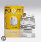 Yoomi - Verwarmer