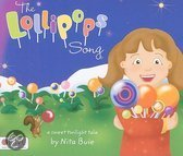 The Lollipops Song