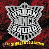 Singles Collection (+ remix cd) (speciale uitgave)