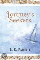 Journeys Seekers