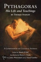 Pythagoras: His Life and Teaching, a Compendium of Classical Sources