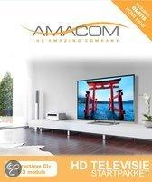 Amacom HDTV Startpakket 1.2 - CAM module