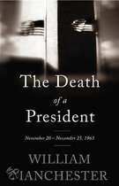 The Death of a President
