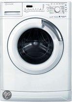 Bauknecht Wasmachine WAK 4470