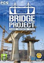 Foto van The Bridge Project
