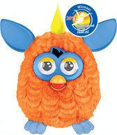 Furby Citrus Splash - Oranje