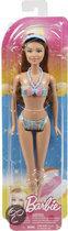 Barbie Beach Teresa
