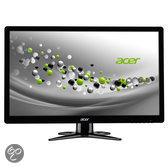 Acer G226HQLBBD - Monitor