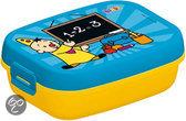 Bumba Lunchbox - Speelgoed Voedsel