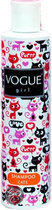 Vogue Girl Cats - 250 ml - Shampoo