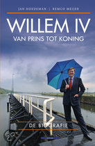 Willem IV