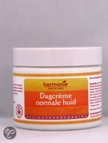 Harmonie Normale Huid - 60 ml - Dagcrème
