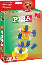 Toren Van Pisa - Reisspel