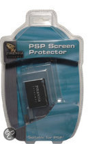 Screen Protector - PP34