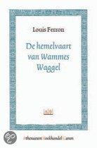 De Hemelvaart Van Wammes Waggel