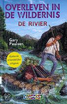 De rivier