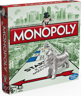 Monopoly Classic