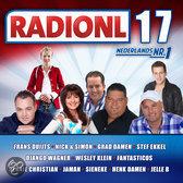 Radio NL 17