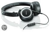 AKG K451 - On-ear koptelefoon - Zwart