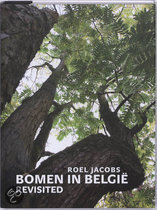 Bomen In België
