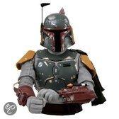 Star Wars: Boba Fett Spaarpot