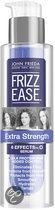 John Frieda Frizz-Ease Extra Strength Formula - 50 ml - Haarserum