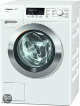 Miele WKF 130 WPS Powerwash Wasmachine
