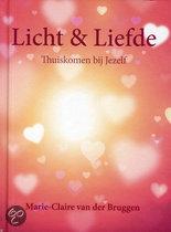 Licht & Liefde