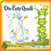 Die Ente Quak