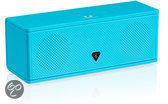 Fresh 'n Rebel Rockbox #2 - Bluetooth-speaker - Blauw
