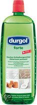 Durgol Forte 1L Badkamerreiniger