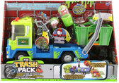 Giochi Preziosi Trash Pack Junk Truck