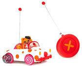 Lalaloopsy Mini Car Met Pop - RC Auto
